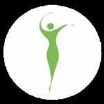 El Paraiso Verde paraguay logo