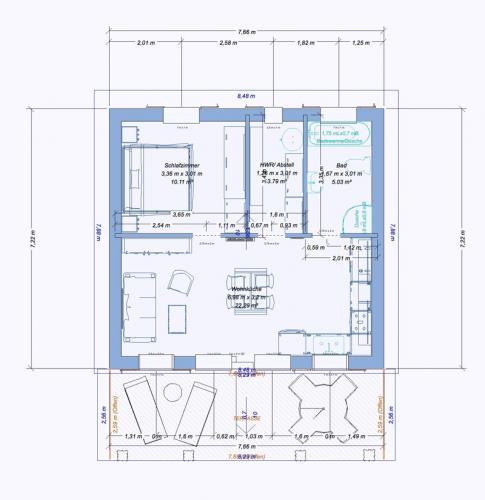2D-Haus-1-34cm-Wand