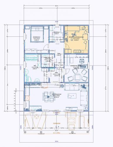 2D-Haus-3