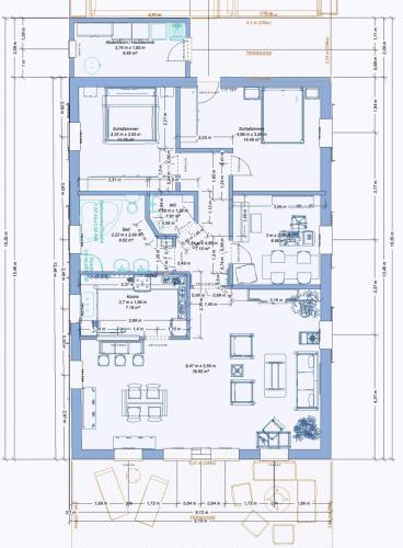 2D-Haus-4-Gabriel1