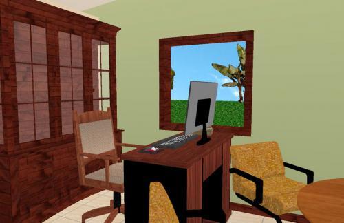 3D-Haus-3-9