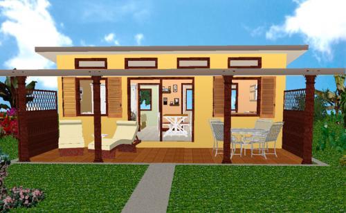 3D-Kleines-Haus0