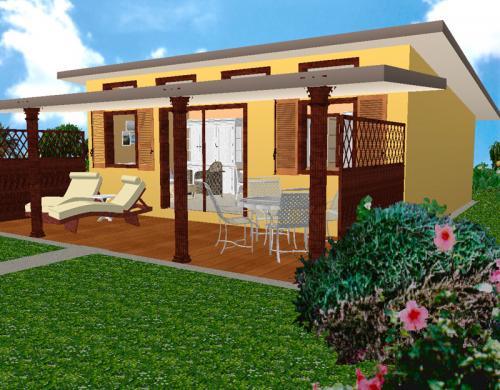 3D-Kleines-Haus16