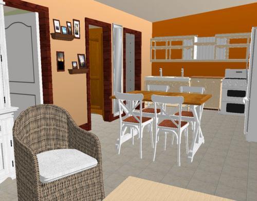 3D-Kleines-Haus20