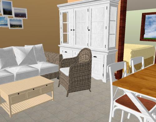 3D-Kleines-Haus24