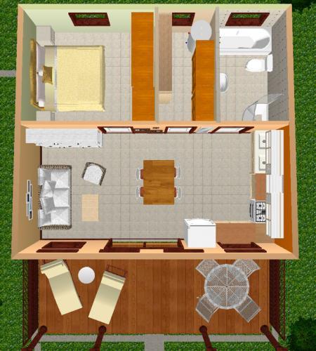 Aufsicht-Haus-1