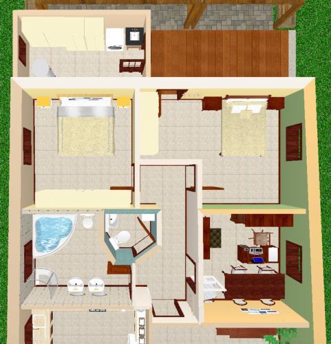 Aufsicht-Haus-4-Gabriel1