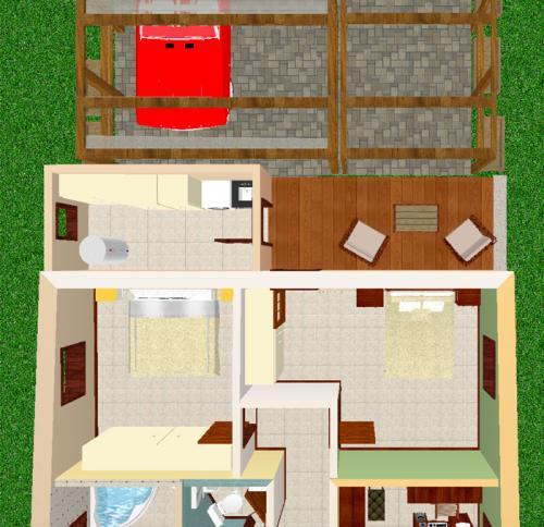 Aufsicht-Haus-4-Gabriel3