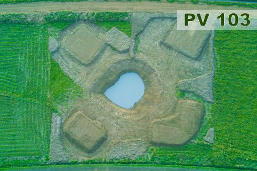 PV-103