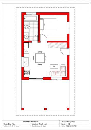 casa-viktor-2