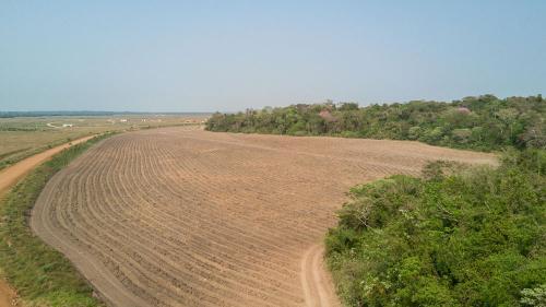 epv-landwirtschaft