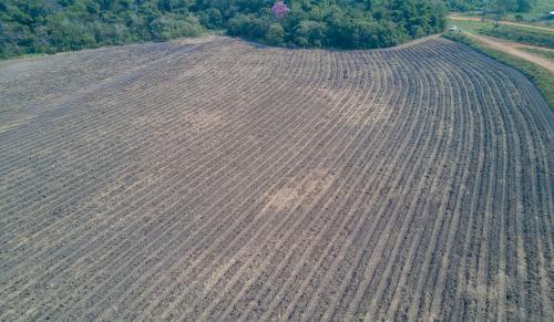 epv-landwirtschaft2