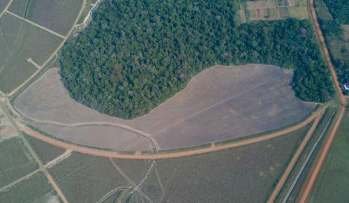 epv-landwirtschaft5